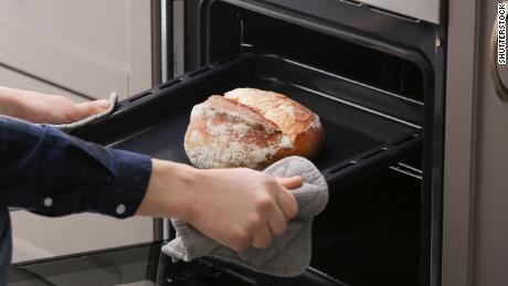 Grilling during a pandemic can reduce stress and provide comfort