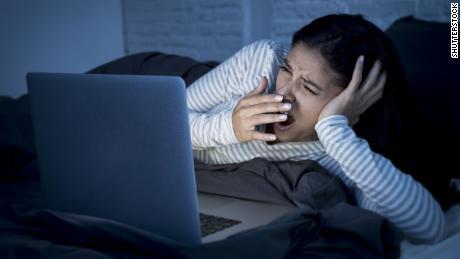 10 commands for better sleep