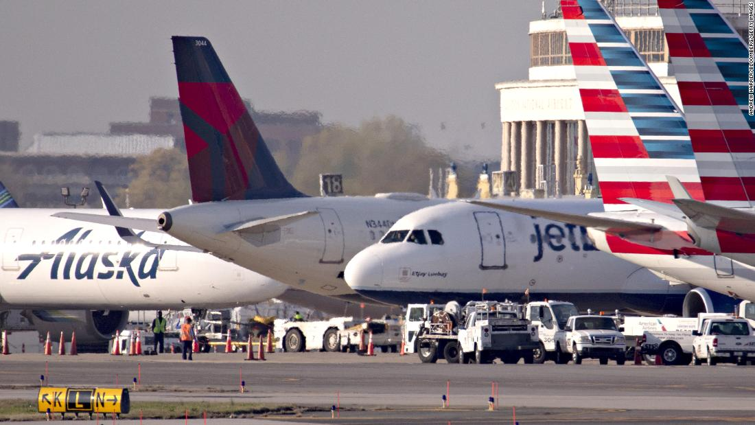 The airline will cut jobs this fall. Waiting until then caused a big problem