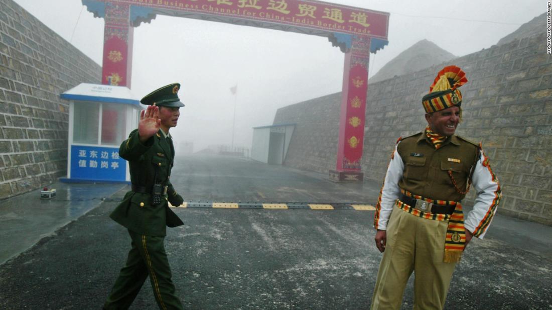 china new military might original rivers_00000806