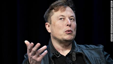 Elon Musk defies orders to stay at home while tweeting controversial coronavirus claims