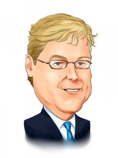 Hedge Funds Interest In Plug Power, Inc. (PLUG) Keeps Rising