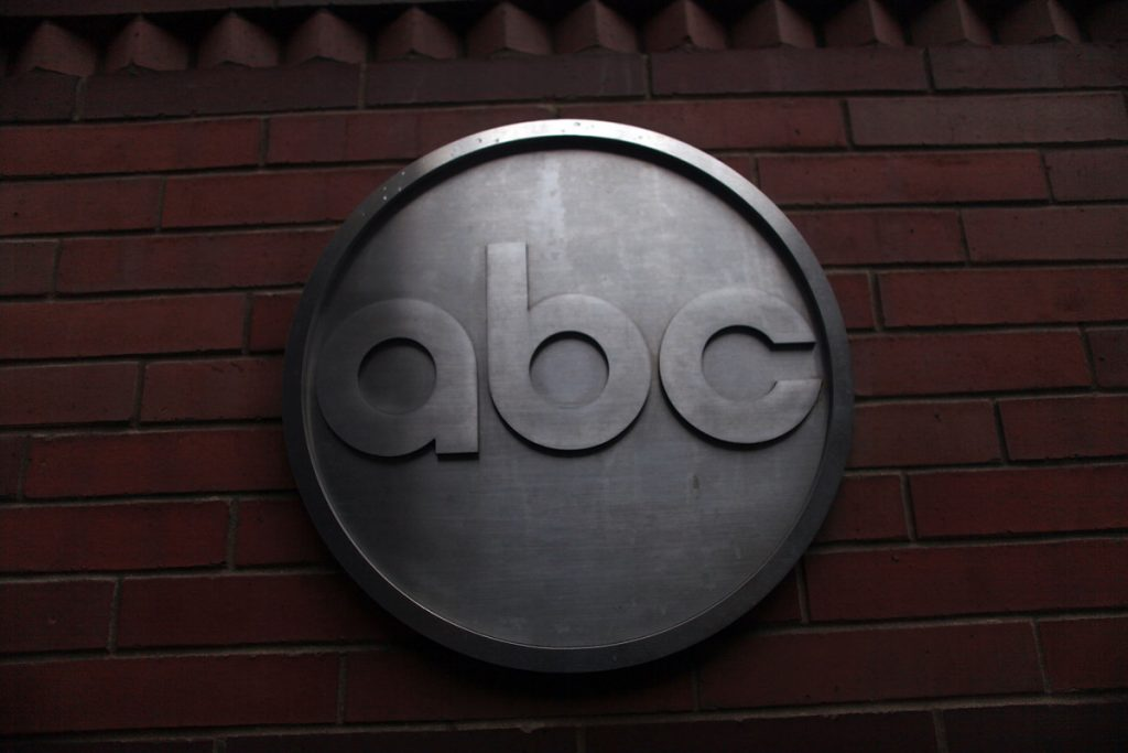ABC News exec Barbara Fedida on leave amid conduct probe