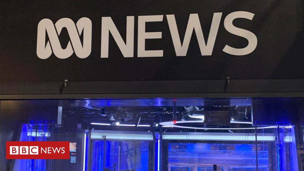 ABC job cuts: Australian public broadcaster to shed 250 staff