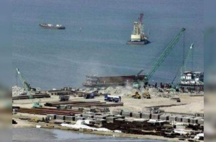 CPEC Economic Corridor: Beijing's China Pakistan Economic Corridor will be 'trillion dollar blunder', say experts   World News