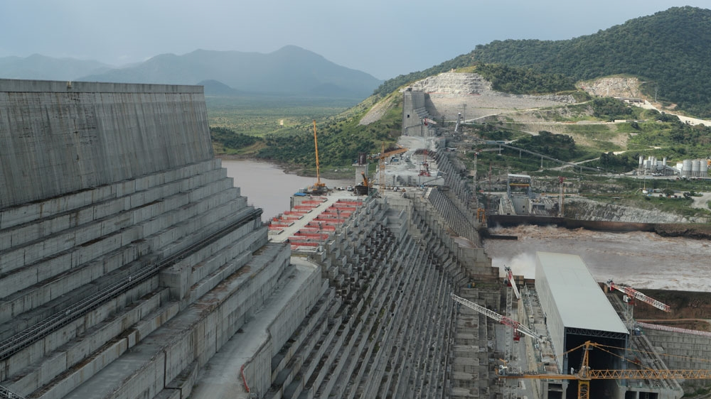 Ethiopia to fill Nile dam in July even if 'no agreement reached' | News