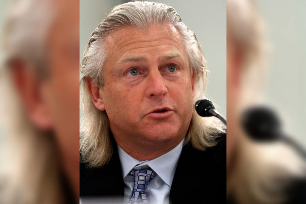Ex-Bumble Bee CEO gets 3 years for tuna price-fixing scheme