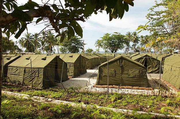 Refugees Resettled In US During Coronavirus Pandemic