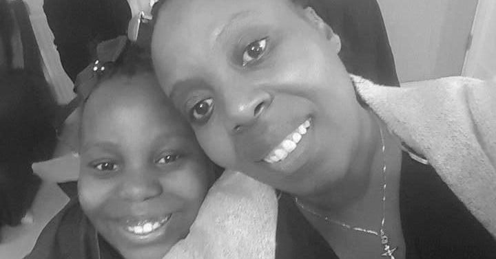Rutendo Mukotsanjera Remembered In The UK And Zimbabwe