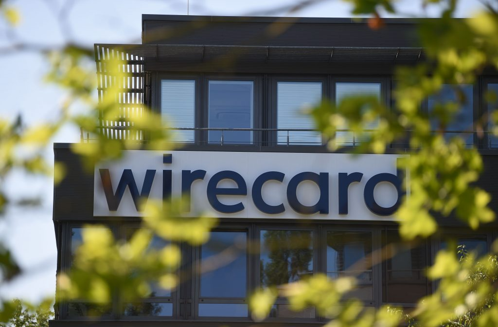 Wirecard scandal casts a shadow on governance