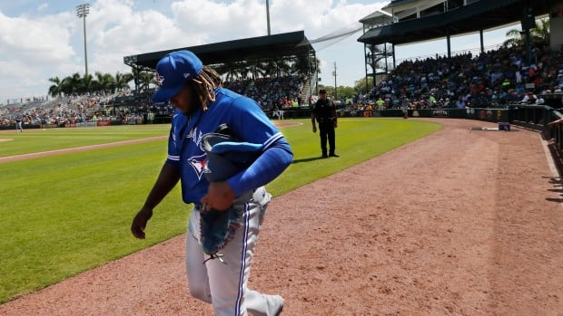 Without hub city approach, Blue Jays face challenge to play in Toronto