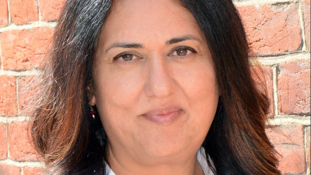 Fremantle's Naked Hires Channel 4's Fatima Salaria As MD – Deadline