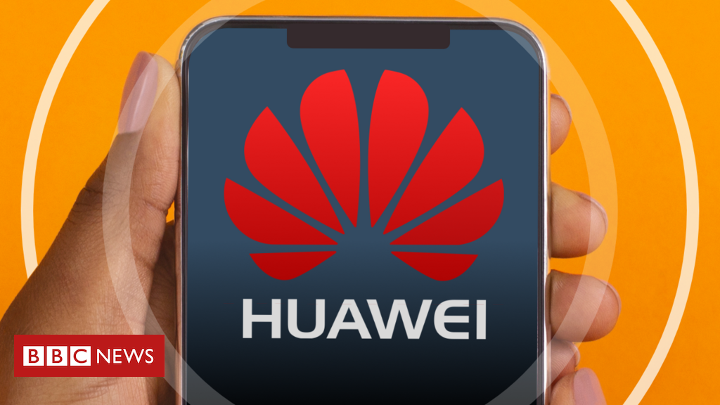 Huawei: Why the UK might hang up on 5G and broadband kit supplier