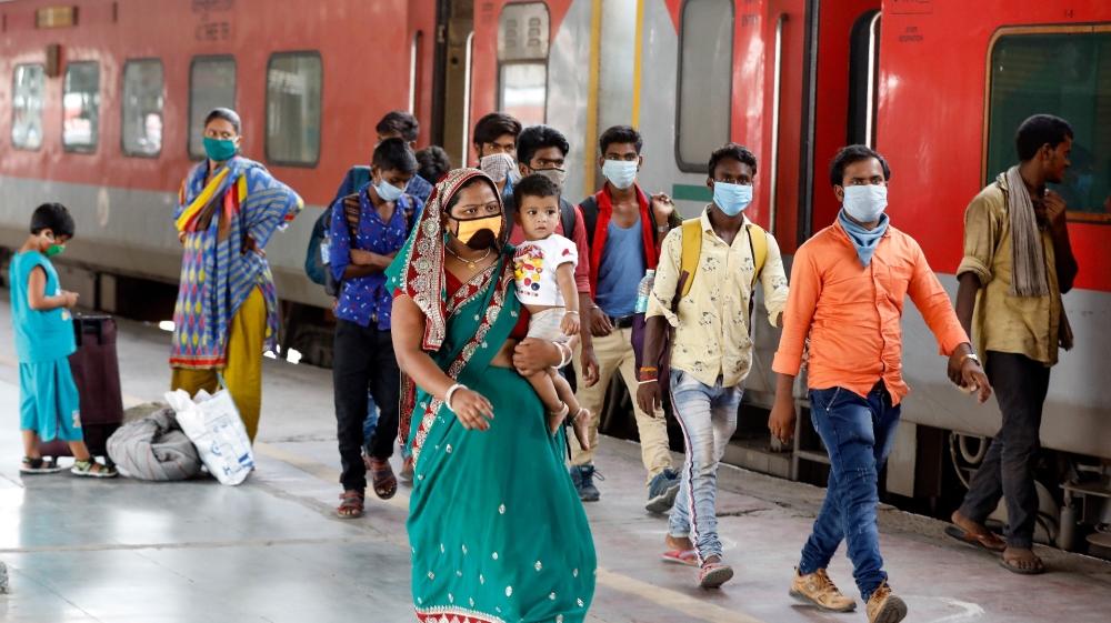 Global coronavirus cases exceed 11 million: Live updates   News