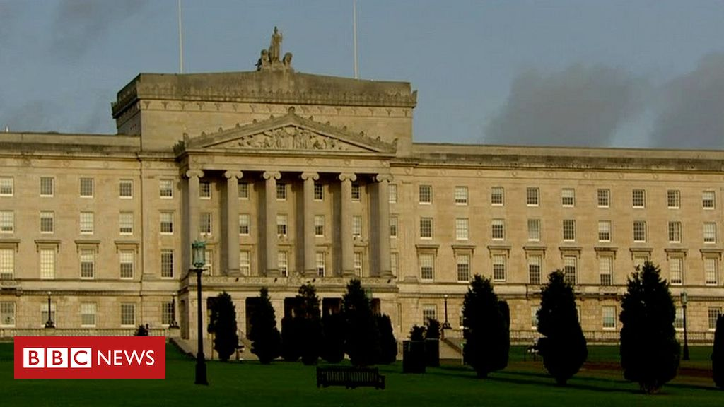 Bill to give ministers more power to become law