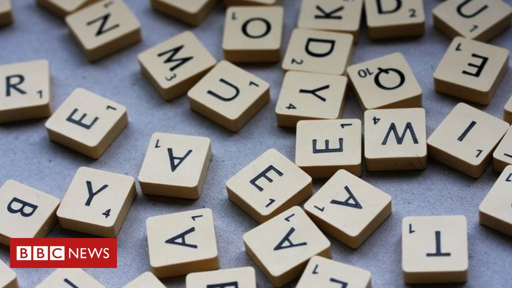 Hasbro Bans Racial Slurs from Scrabble | KFI AM 640
