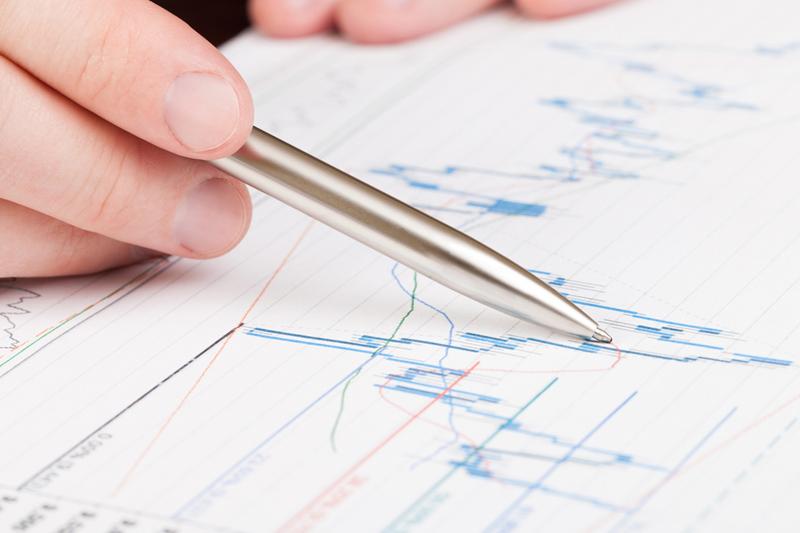 U.S. stock funds shed $4.6 billion in week: Lipper By Reuters