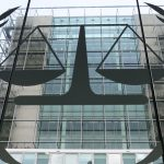 UN's prime court backs Qatar in air blockade row with neighbours | Information