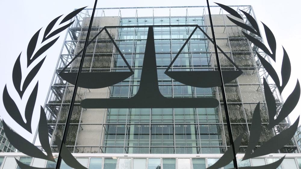 UN's top court backs Qatar in air blockade row with neighbours | News