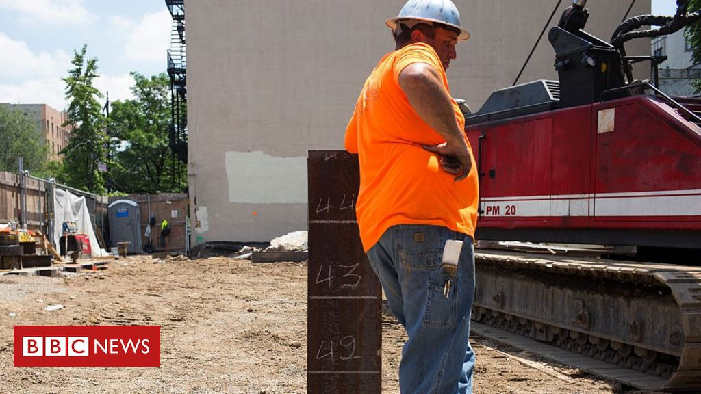 US firms create record 4.8 million jobs in June