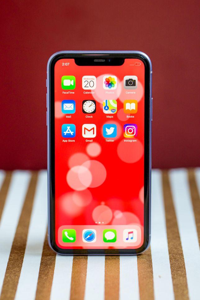 apple-iphone-11-12