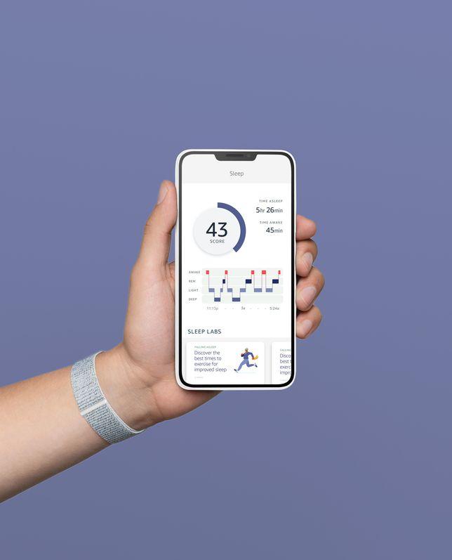 halo-app-sleep-feature