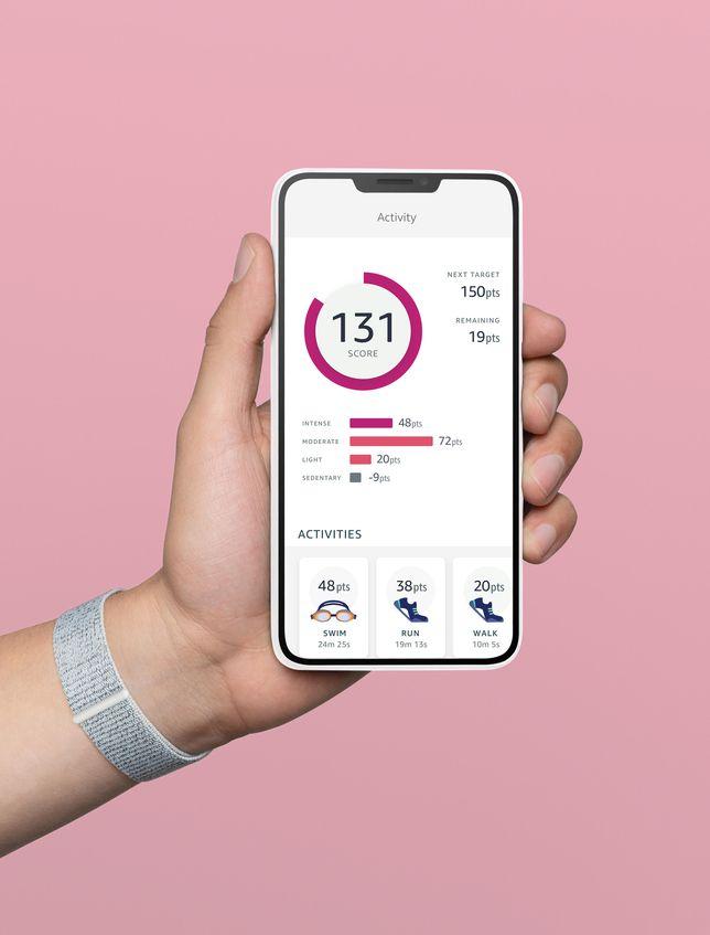 halo-app-activity-feature