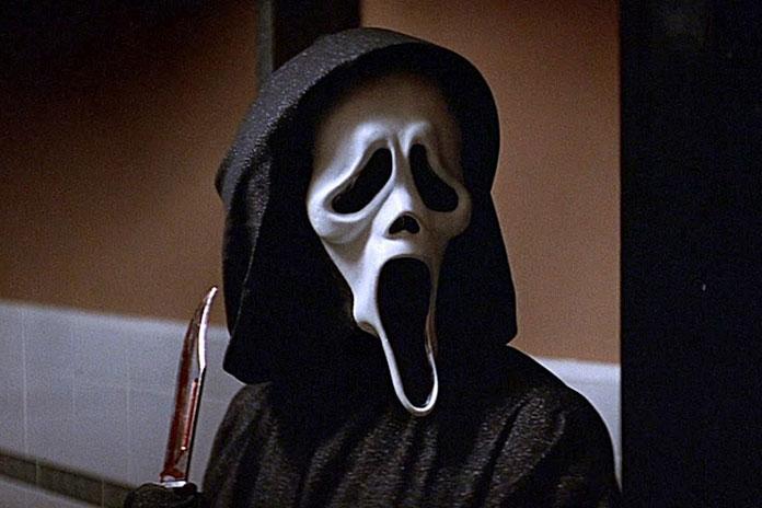 Snake Eyes Delayed Scream 5 Hitting 2022