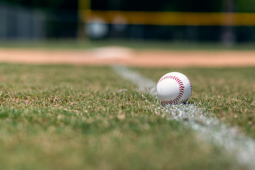 $230,000 'disappears' from Coquitlam Little League bank account