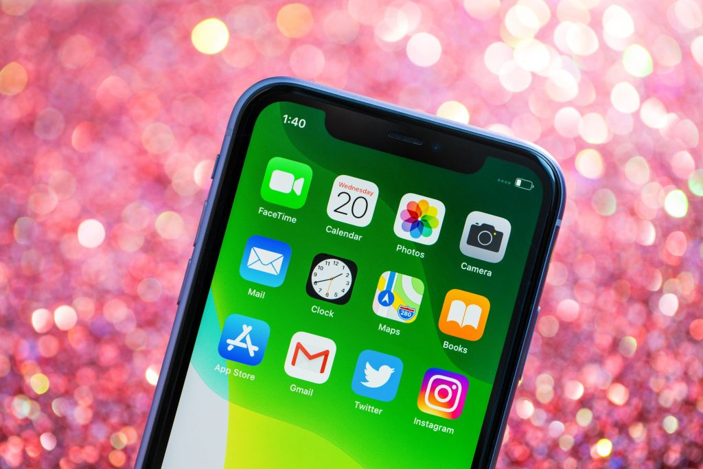 iPhone 12 rumors: Apple might not launch its next phone until October