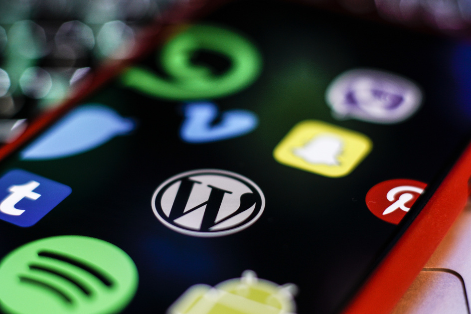 Apple won't force WordPress to offer in-app purchases