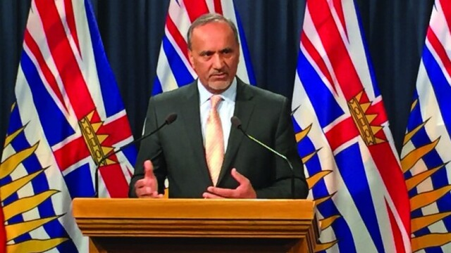 Aug. 30 deadline for statutory permanent layoffs looms - BC News
