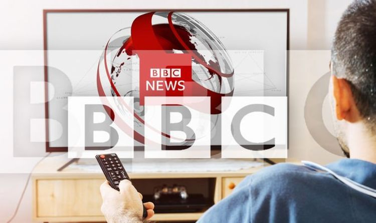 Britons to REFUSE to hand over bank statements to BBC - 'Invasion of privacy!' | UK | News