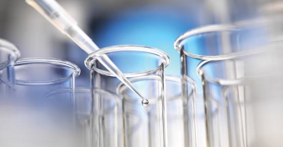 COVID-19: Canada's average testing rate 43,000 per day