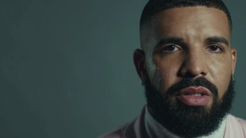 """Drake and Lil Durk Share Video for New Song """"Laugh Now Cry Later"""""""