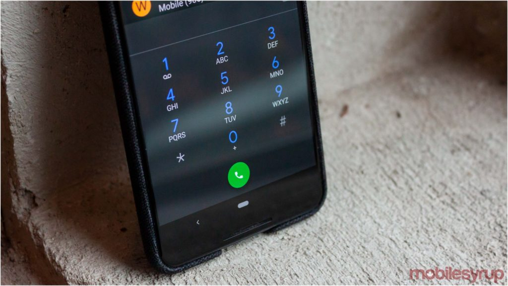 Google's Phone app beta now available on most Android phones