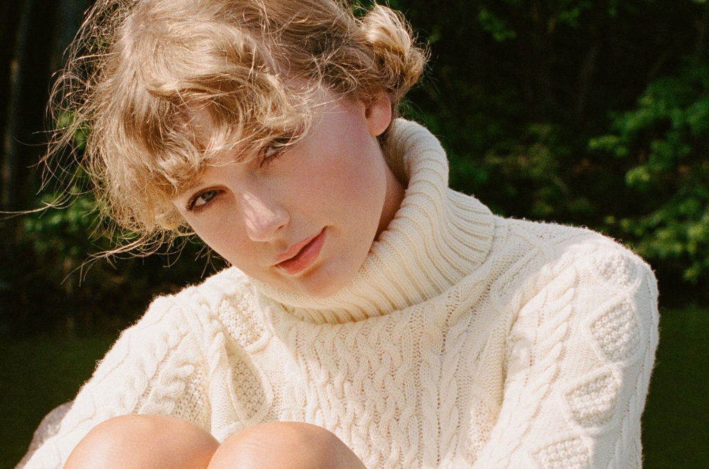 If 'Folklore' Turned You On to Taylor Swift, These Are the Deep Cuts You'll Like