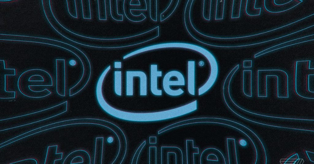 Intel offers a first look at its next-gen Tiger Lake processors and Xe graphics