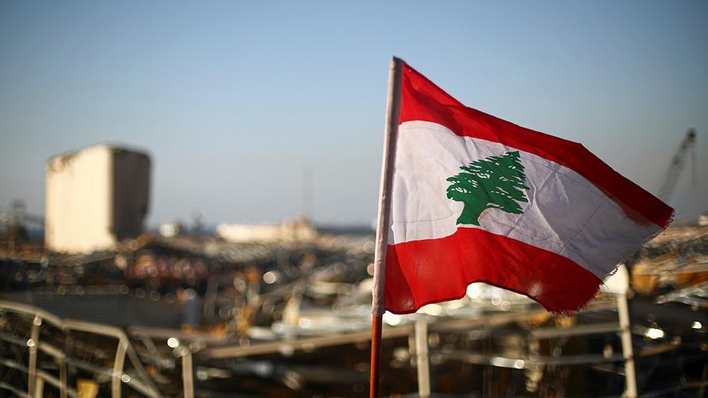 Lebanon establishment tasks Mustapha Adib with forming new gov't | News