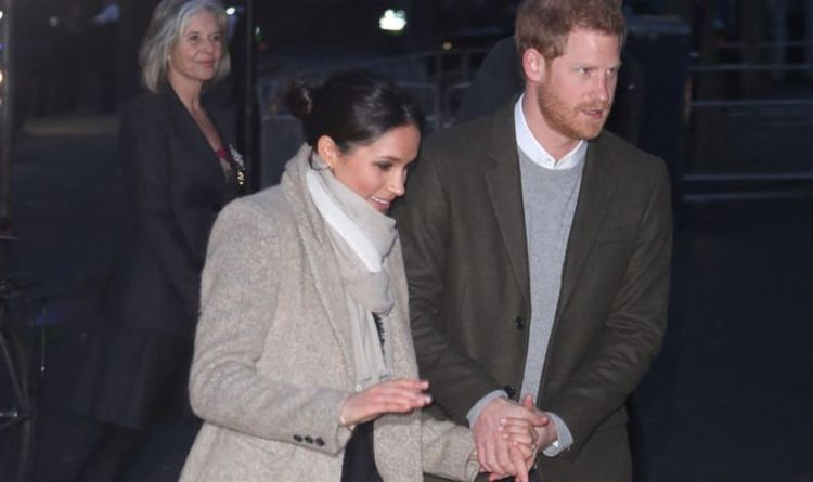Meghan Markle and Prince Harry indulge in expensive private members nights out with celebs | Royal | News
