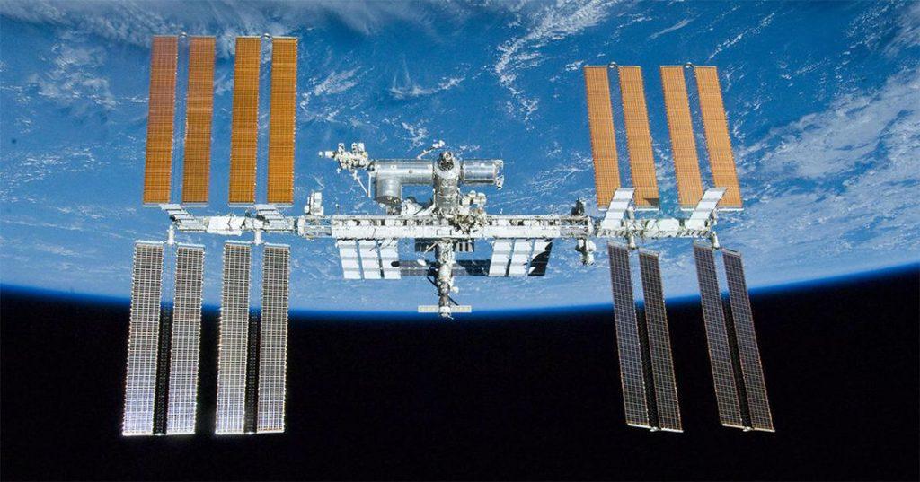 NASA performing to hunt down pesky ISS air leak