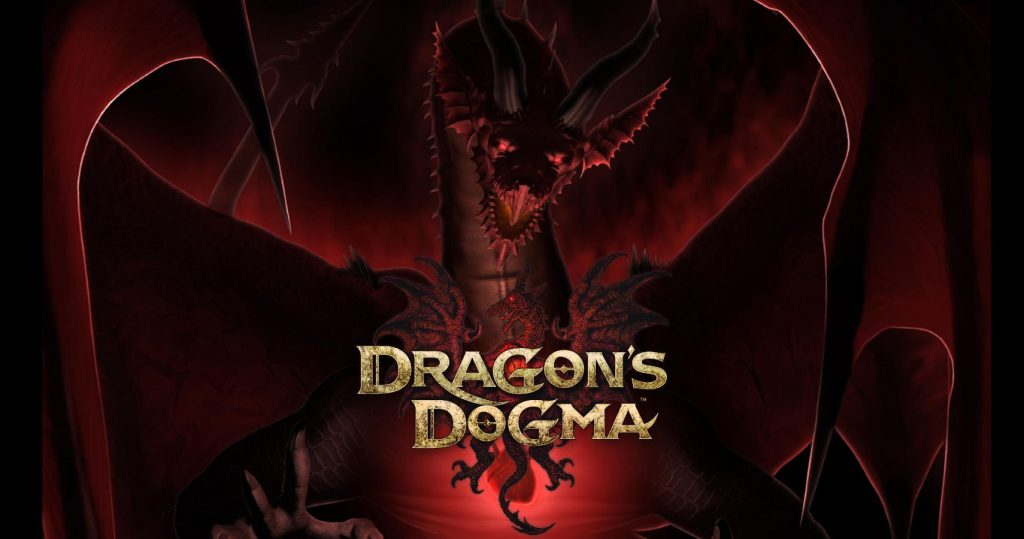 Netlfix Reveals Trailer For Dragon's Dogma Animated Series