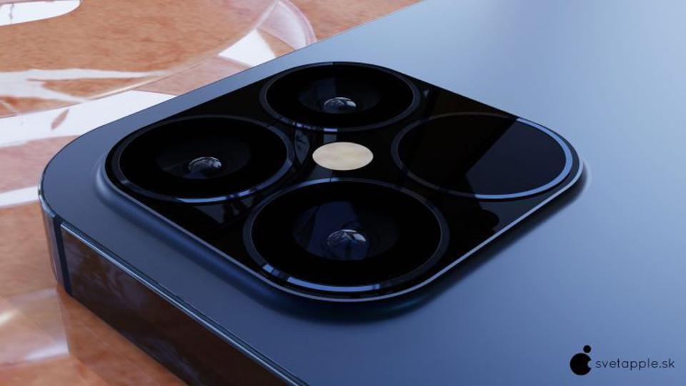 New iPhone 12 Leaks, iPad Pro Update Confirmed, Goodbye MacBook Pro