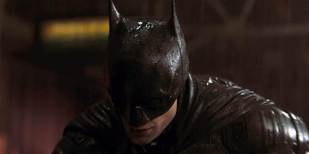 Once Stingy With Batman, Warner Bros. Soon Will Have FIVE Live-Action Dark Knights