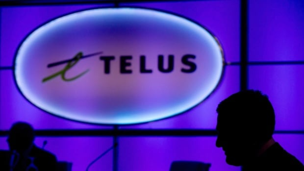 Slapping by advertising watchdog for claiming high Canadian wireless prices is a 'myth'