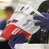 Why is voting by mail (suddenly) controversial?  Here is what you need to know