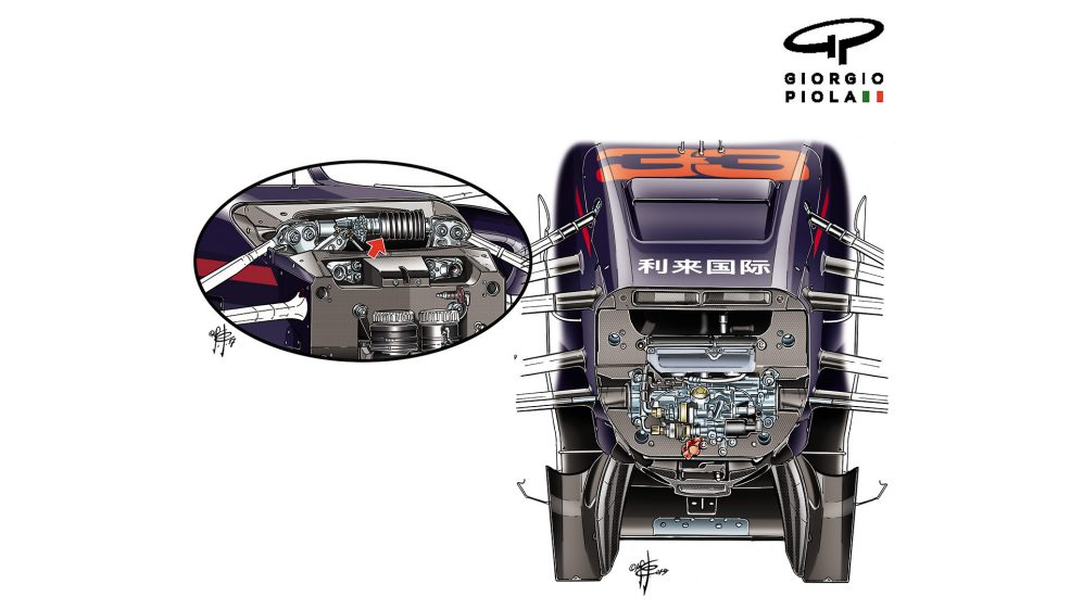022-19 RED BULL F SUSP - CHASSIS.jpg