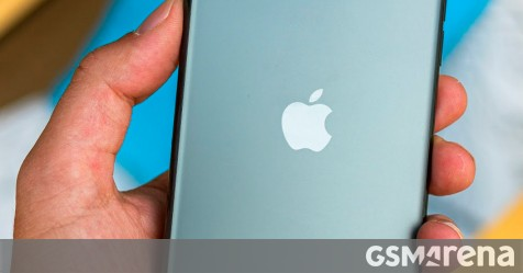 Apple faces Epic Games, seeks compensation for breach of contract