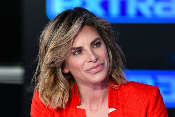 Jillian Michaels confirms she tested positive for coronavirus, warns people against going to public gyms