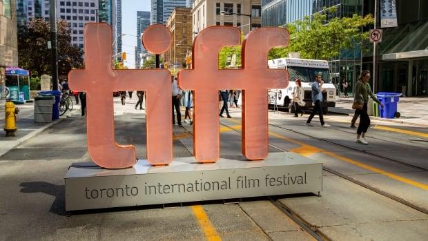 Going virtual can transform TIFF's reputation as a flavor maker